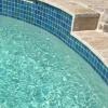 Pool Remodeling 2018 (1)