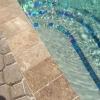 Pool Remodeling 2018 (10)