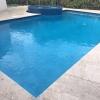 Pool Remodeling 2018 (14)