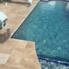 Pool Remodeling 2018 (15)