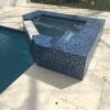 Pool Remodeling 2018 (16)