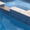 Pool Remodeling 2018 (17)