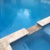 Pool Remodeling 2018 (19)