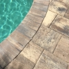 Pool Remodeling 2018 (20)