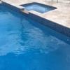 Pool Remodeling 2018 (21)