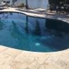Pool Remodeling 2018 (22)