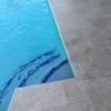 Pool Remodeling 2018 (23)