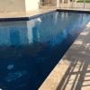 Pool Remodeling 2018 (28)