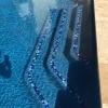 Pool Remodeling 2018 (30)