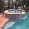 Pool Remodeling 2018 (31)