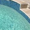 Pool Remodeling 2018 (5)