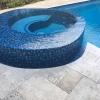Pool Remodeling 2018 (6)