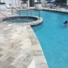 Pool Remodeling 2018 (8)