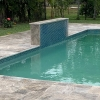 pool-remodeling-2019_01