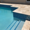 pool-remodeling-2019_02